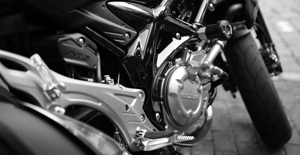 Aftrekbaarheid van motorkosten