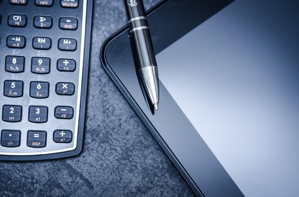 BTW-vrijstellingsregeling voor kleine ondernemingen