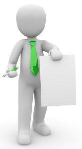 Boekhouding en fiscaliteit advies op maat voor bedrijven en starters