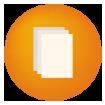 Elektronisch uitwisselen van documenten