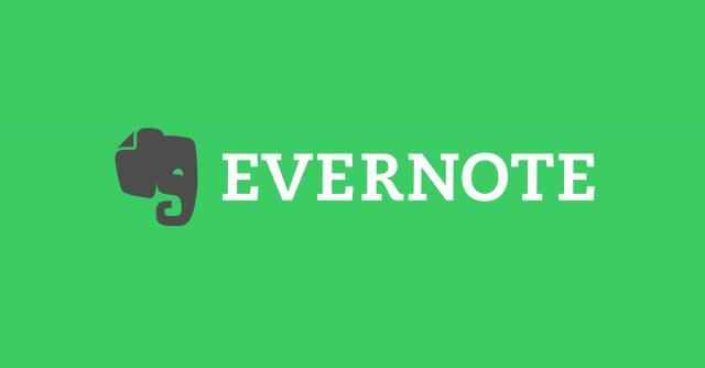 Evernote voordelen