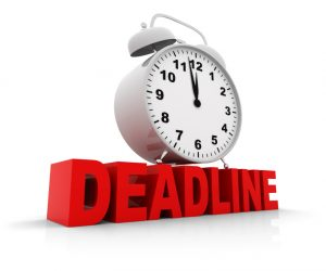 Fiscale fiche 281.50 deadline