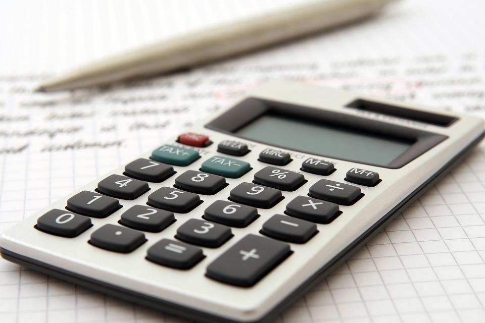 Heb je een boekhouder nodig?