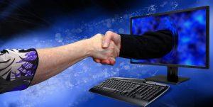 Hoe werkt een online boekhoudprogramma