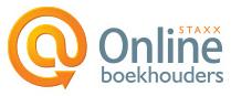 Online Boekhouders