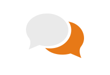 Neem contact op met online boekhouders
