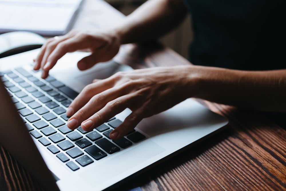 Online boekhouden informatie en wat is het