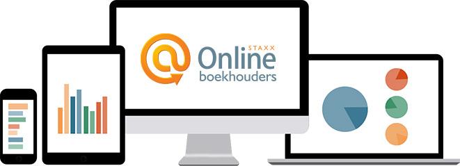 Online samenwerken met je boekhouder