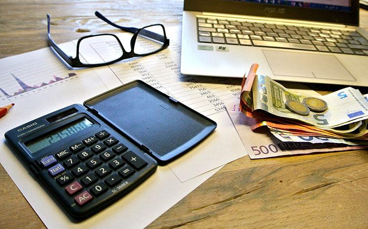 Wat kost een boekhouder?