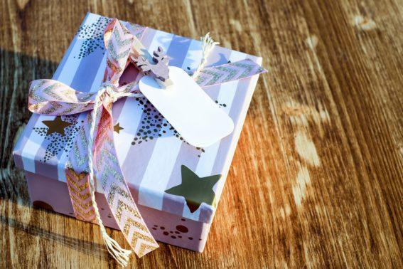 relatiegeschenken en fiscaliteit